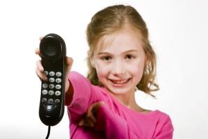 8d6b9-girlphonemp900442226