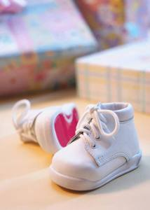 dcd76-babyshoes-mp900341742