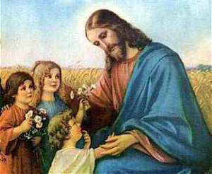 3eb75-jesus_and_children002