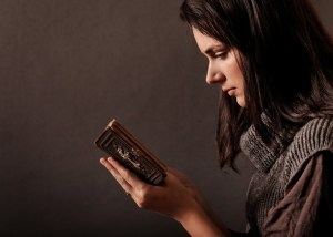 88b03-biblegirlmp900443254