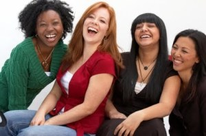 9ea8f-6-women-laughing